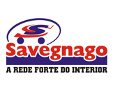 Supermercados Savegnago